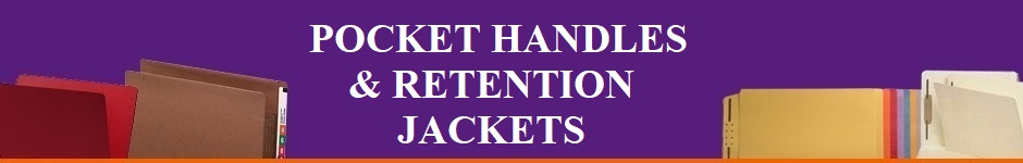 pocket-handles-and-retention-jackets-banner.jpg