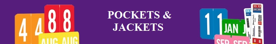 pockets-and-jackets-banner.jpg