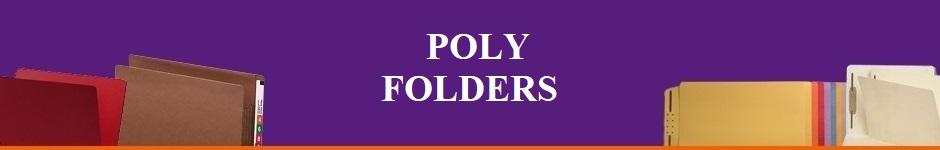 poly-folder-banners.jpg