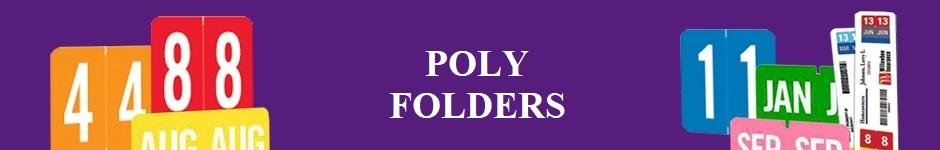 poly-folders-banner.jpg