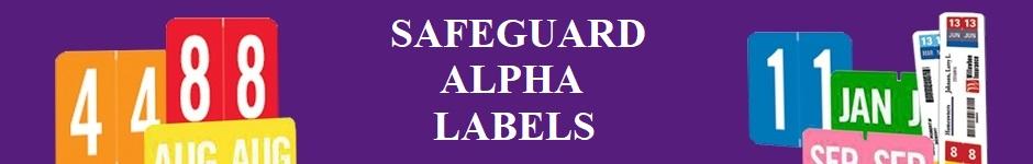 safeguard-alpha-labels.jpg