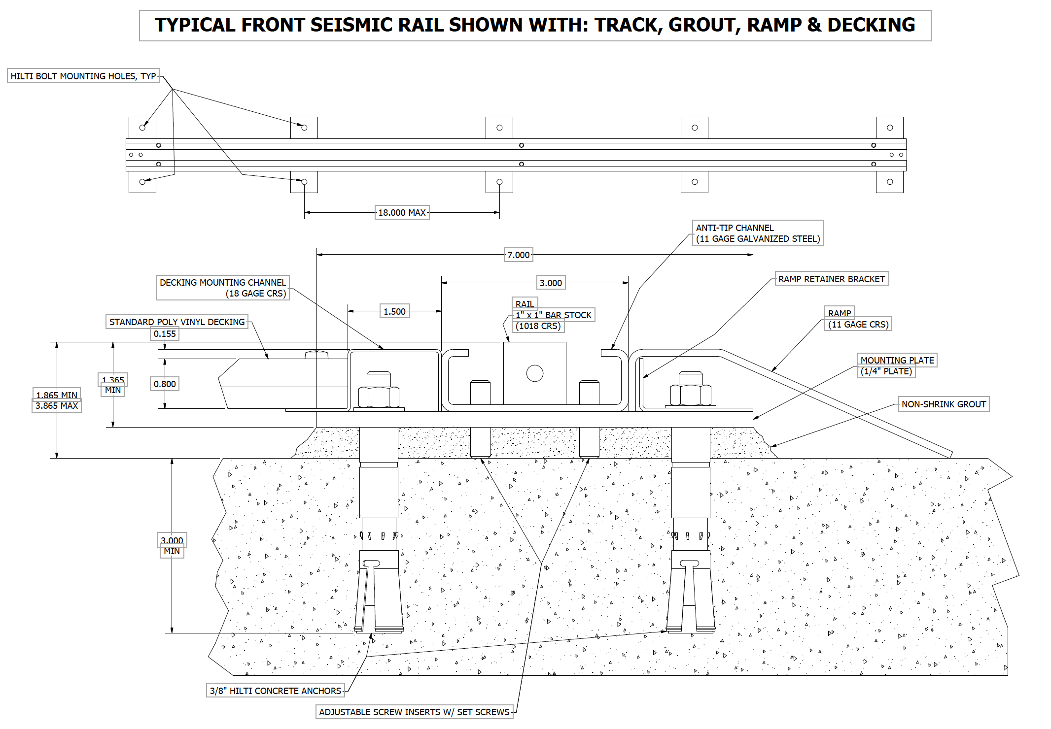 seismic-rail-shelving-installation.png
