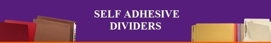 self-adhesive-dividers-banners.jpg