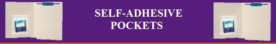 self-adhesive-pockets-banner.jpg
