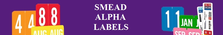 smead-alpha-labels-banner.jpg