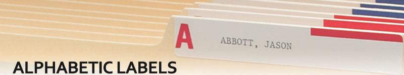 smead-alphabetic-labels-banner.jpg