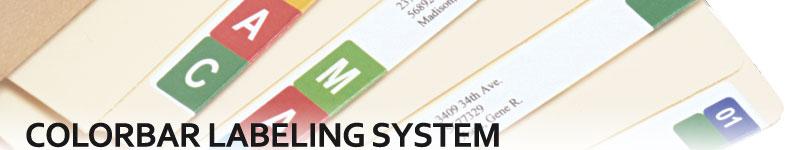 smead-colorbar-labeling-system-banner.jpg