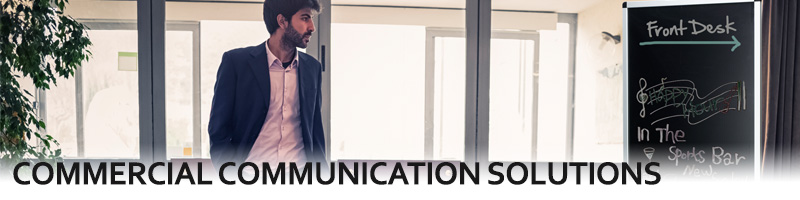 smead-commercial-communication.jpg