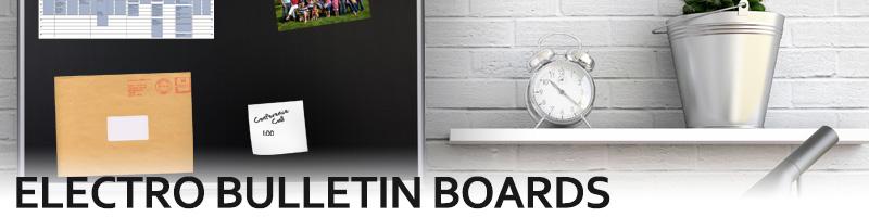 smead-electro-bulletin-boards-banner.jpg