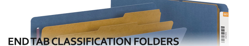 smead-end-tab-classification-folders-banner.jpg