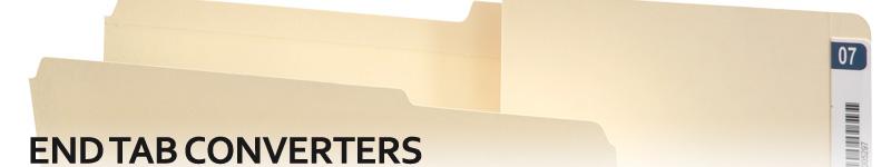 smead-end-tab-converters-banner.jpg