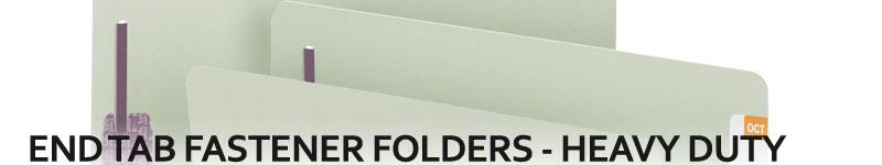 smead-end-tab-fastener-folders-heavy-duty.jpg