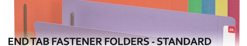 smead-end-tab-fastener-folders-standard-banner.jpg