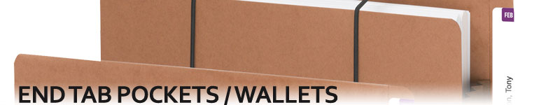smead-end-tab-pockets-wallets-banner.jpg