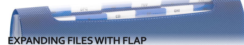 smead-expanding-files-with-flaps-banner.jpg