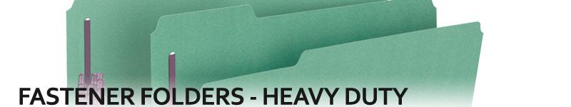 smead-fastener-folders-heavy-duty-banner.jpg
