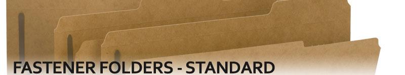 smead-fastener-folders-standard-banner.jpg