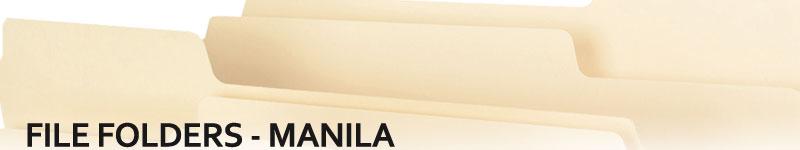 smead-file-folders-manila-banner.jpg