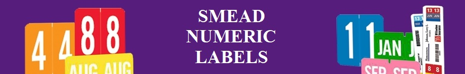 smead-numeric-labels-banner.jpg