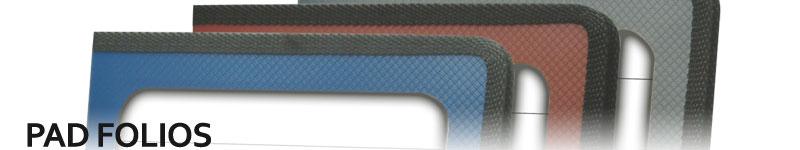 smead-pad-folios-banner.jpg