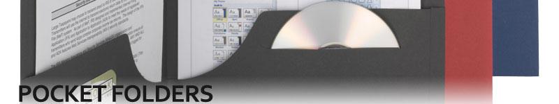 smead-pocket-folders-banner.jpg