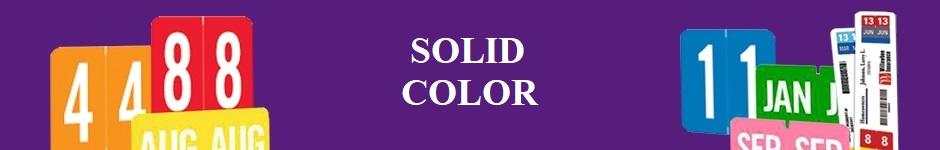 solid-color-labels-banner.jpg