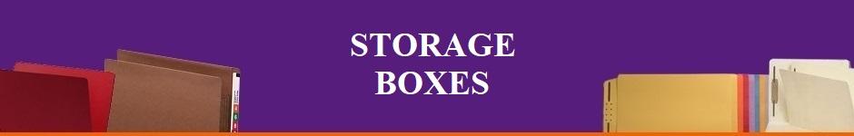 storage-boxes-banner.jpg