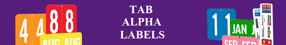tab-alpha-labels-banner.jpg