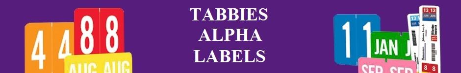 tabbies-alpha-labels-banner.jpg