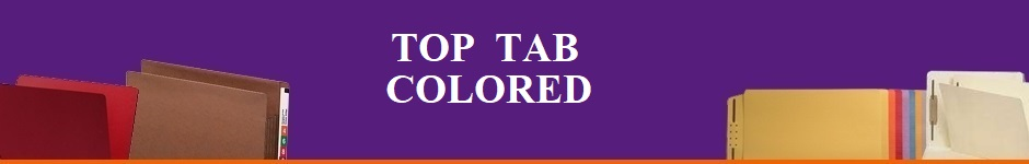 top-tab-colored-folders.jpg
