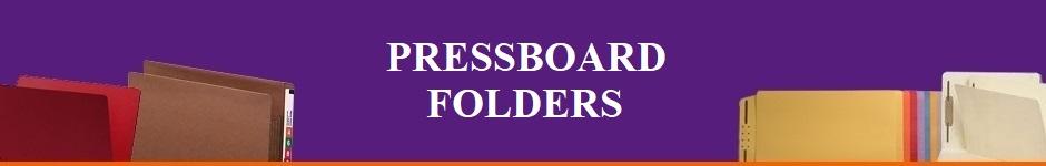 top-tab-pressboard-folders.jpg