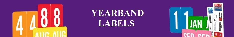 yearband-labels.jpg